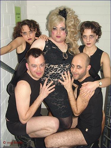galerie_2006_2006_backstage_262