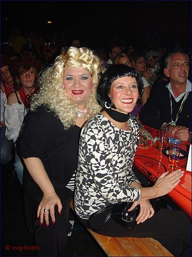 galerie_2006_2006_backstage_299