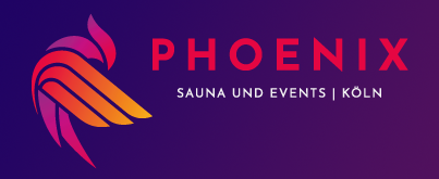 Phoenix Neu Website