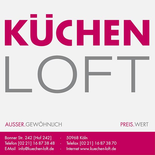 KueLoft-Logo-Adresse-hoch