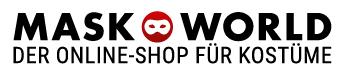 mw-Logo-RGB-DE_72dpi