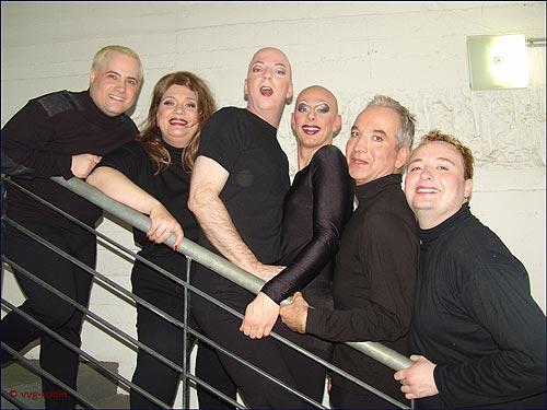 galerie_2006_2006_backstage_166